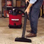 Wet/Dry Vacuum Blower Nozzle