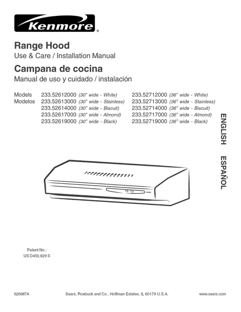 L0504484-00001