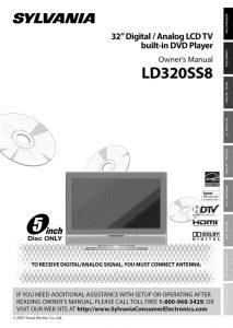 L0705202-00001