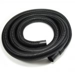 Wet/Dry Vacuum Hose, 13-ft