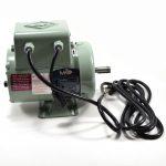 Tile Cutter Motor