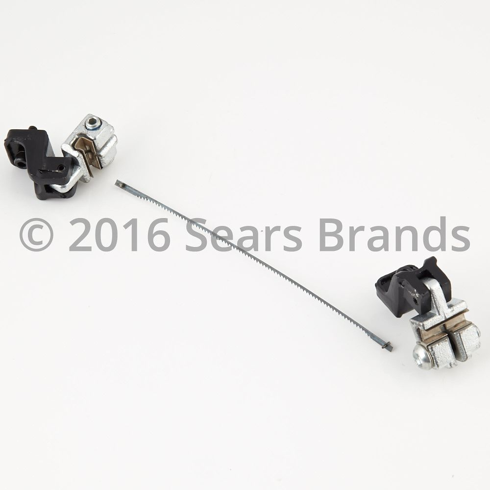 Scroll saw blade holder find the right parts guaranteed fit scroll saw blade holder greentooth Image collections