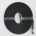 Garage Door Opener Drive Belt