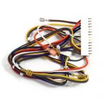 Garage Door Opener Wire Harness