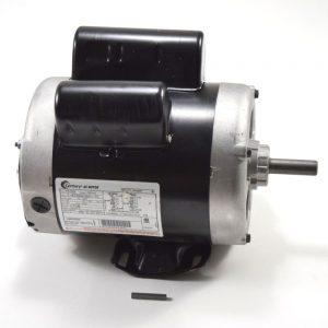 PD_0009_150_CP1152L