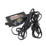 Lawn Mower Battery Charger, 24-volt