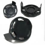 Vacuum Motor Protector Cover