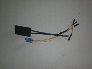 PD_0020_116_KC37GBZTZV06