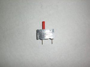 PD_0020_116_KC76FAXEZ000