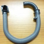 Vacuum Hose Assembly