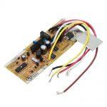 Vacuum Electronic Circuit Board