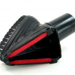 Vacuum Dust Brush
