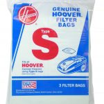 Vacuum Bag, 3-pack