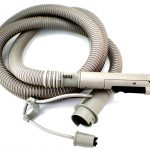 Power Steamer Hose Assembly