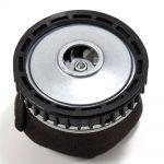 Vacuum Motor