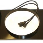 Range Hood Rough-In Kit