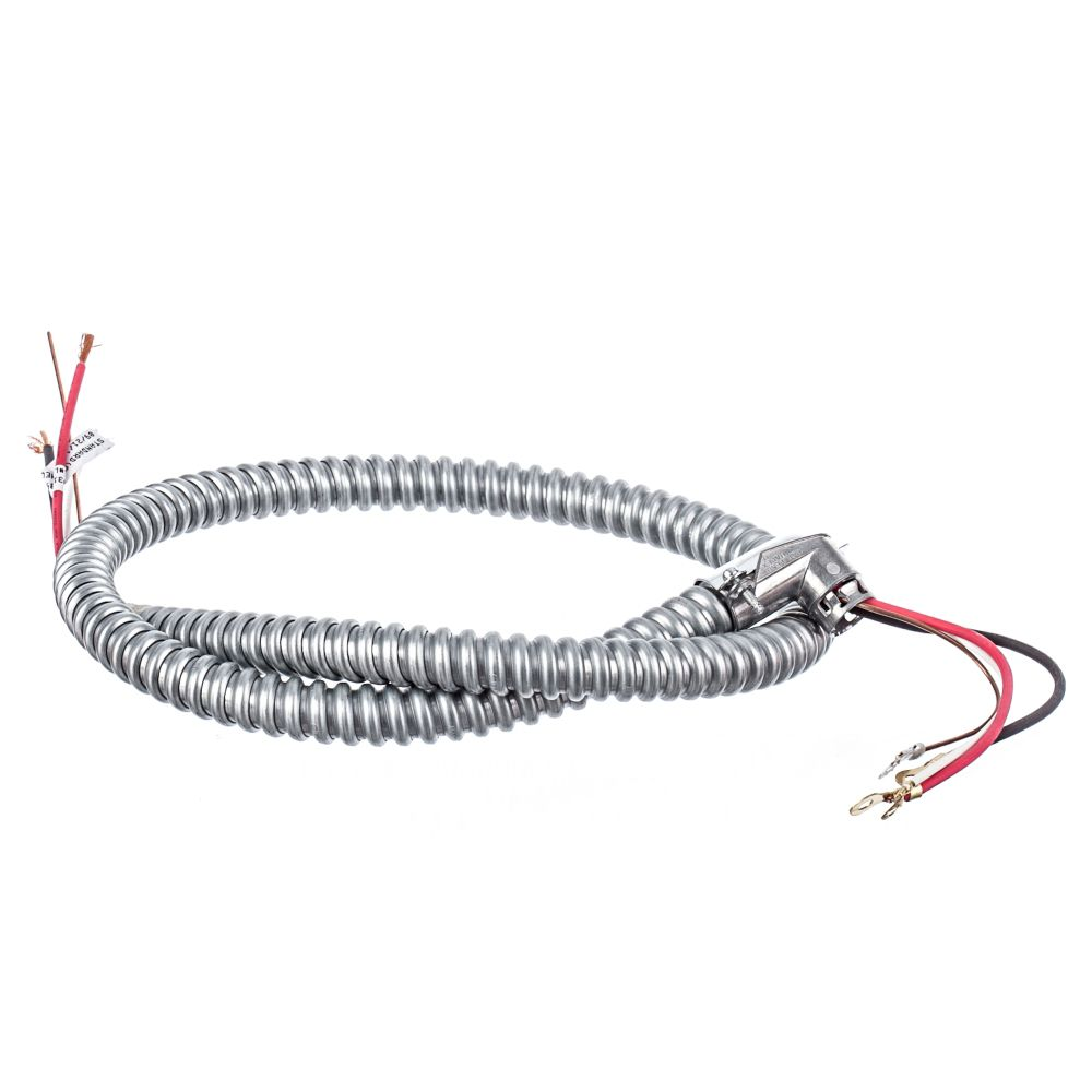 oven wire harness - 28 images
