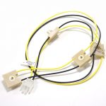 Range Igniter Switch Harness