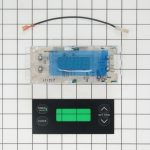 Range Clock and Timer Kit