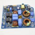 PD_0022_401_RAS-ICTOP-04