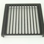 Cooktop Grill Grate