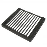 Range Grill Grate
