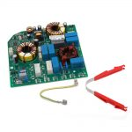 Range Induction Power Filter Board