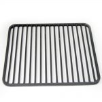 Range Searing Grill Cooking Grate