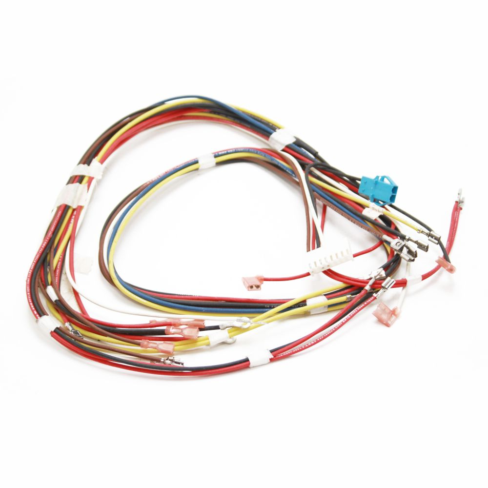 wall oven wire harness find the right parts guaranteed fit same day shipping