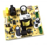 Cooktop Induction Power Supply Board