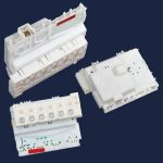 Dishwasher Control Module
