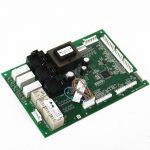 Range Oven Control Board Kit