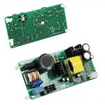 Wall Oven Power Supply Board