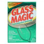 Glass Magic Dishwasher Rinse-Aid
