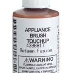 Appliance Touch-Up Paint (Autumn Fusion)