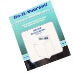 Dryer Service Manual
