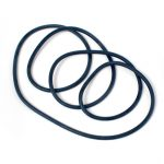 Washer Tub Gasket