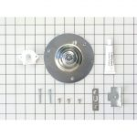 Dryer Rear Bearing Kit