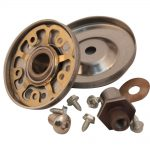 Dryer Drum Bearing Kit
