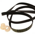 Washer Drive Belt Kit