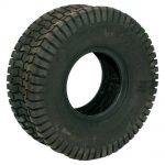 Lawn Tractor Tire, Rear