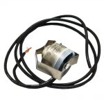 Dehumidifier De-Icer Thermostat