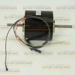 Room Air Conditioner Fan Motor