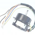 Dehumidifier Fan Motor