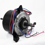 Room Air Conditioner Motor