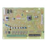 Room Air Conditioner Main Control Board