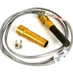 Gas Valve Thermocouple