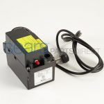 Dehumidifier Water Pump