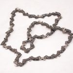 Chainsaw Chain, 14-in