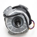 Room Air Conditioner Outdoor Fan Motor